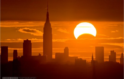 Chris-Cook-NYC-solareclipse-final-web_1383503327[1]