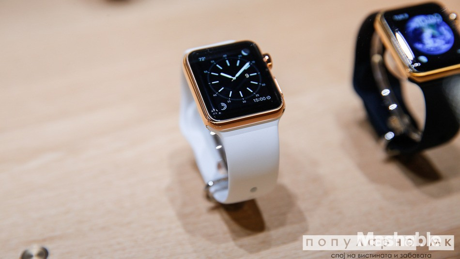Apple-Watch-Hands-On-6[1]