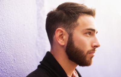 hot-beard2[1]