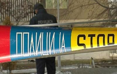 policija-makedonija