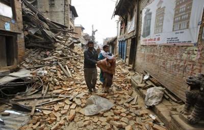 Nepal-Earthquake-DHS-NASA-finder[1]