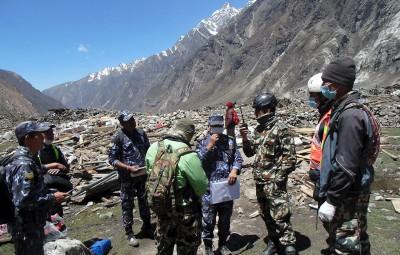 nepal-earthquake[1]