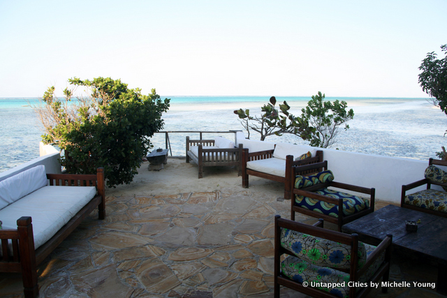 The-Rock-Restaurant-Zanzibar-Tanzania-Michamvi-Beach-Africa-Untapped-Cities-19[1]