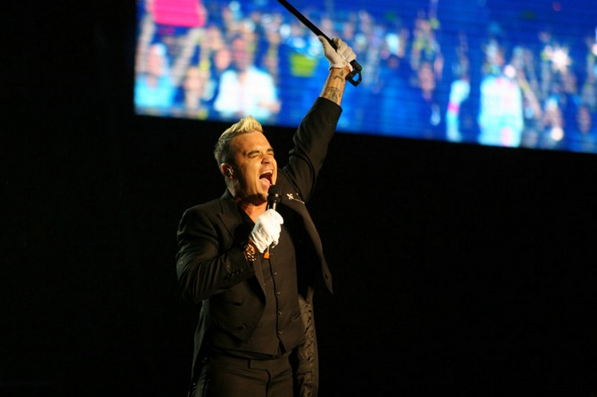 robbie-williams-foto-milena-djordjevic-8[1]