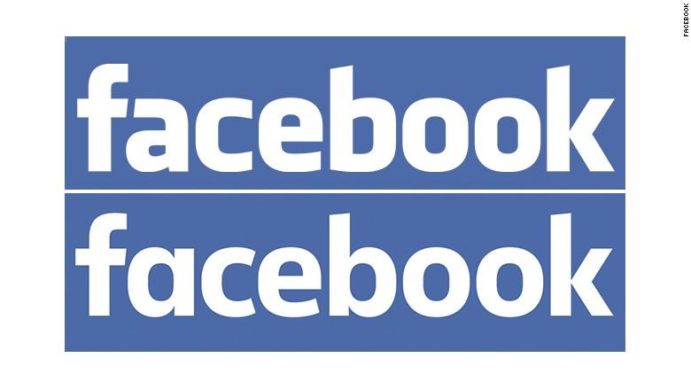 150701160818-facebook-logo-780x439[1]