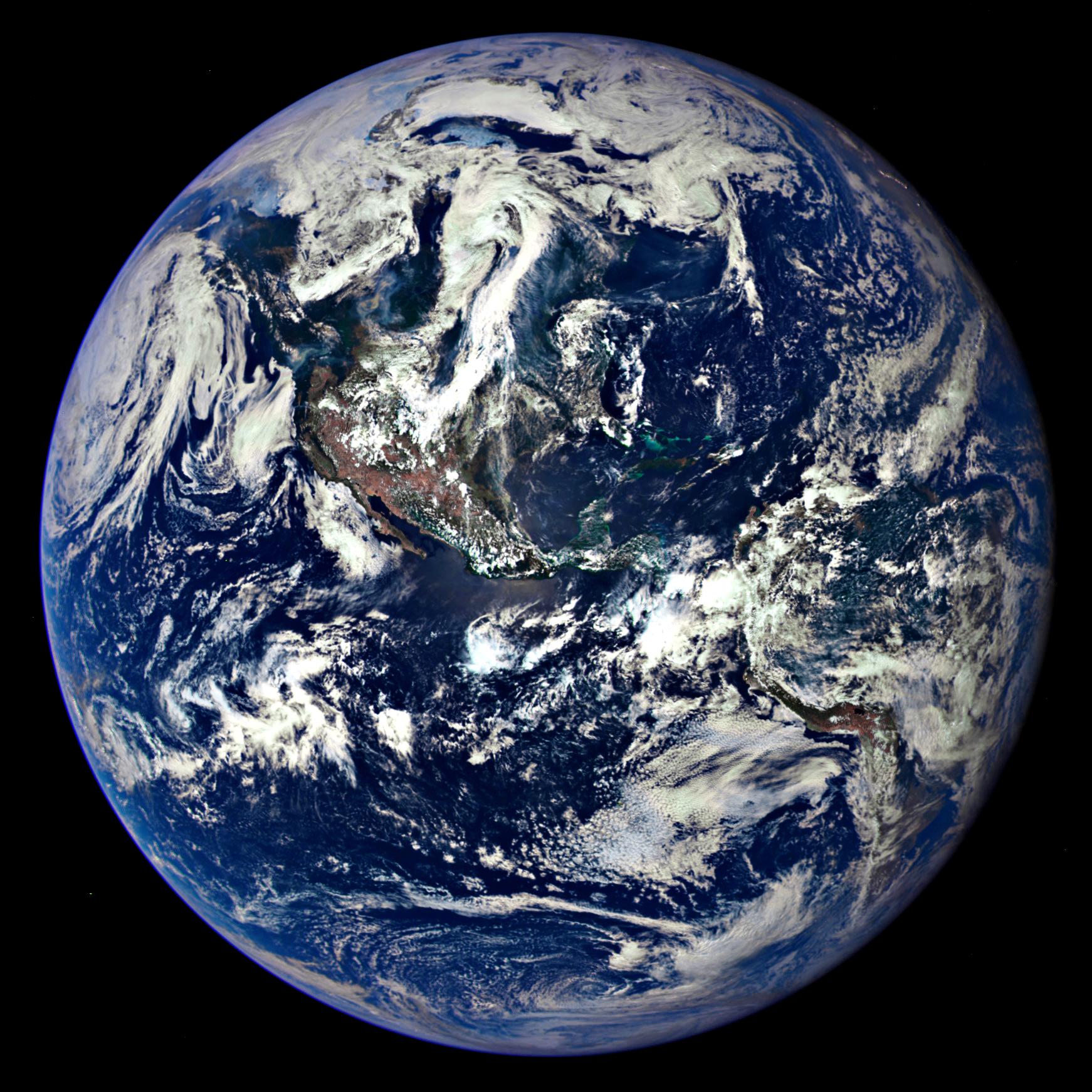 2015_earth[1]