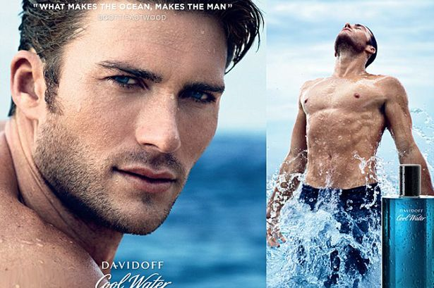 Scott-Eastwood-in-the-new-Davidoff-advert[1]