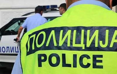 policija-sk-mk