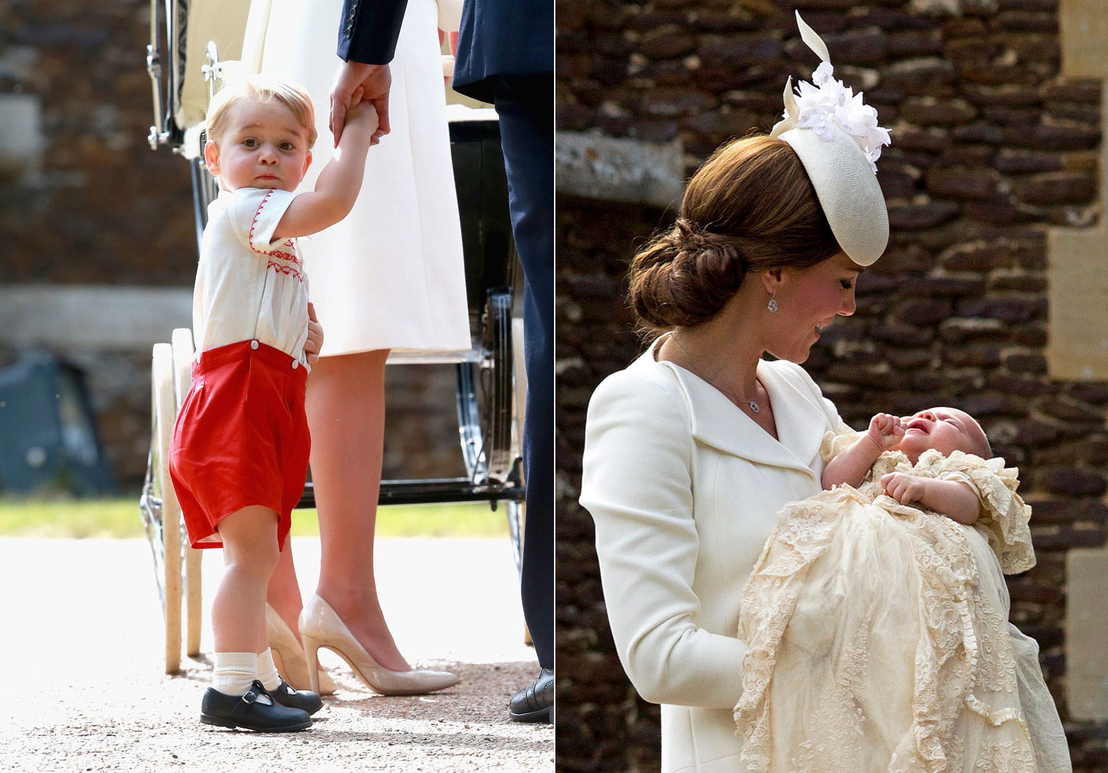 princess-charlotte-prince-george-christening_1600x1116[1]