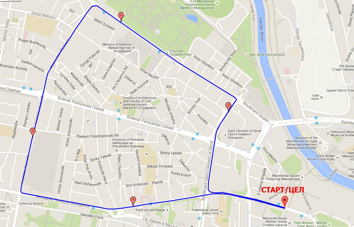 mapa-5km