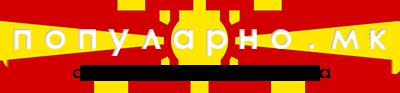 mk-zname-logo