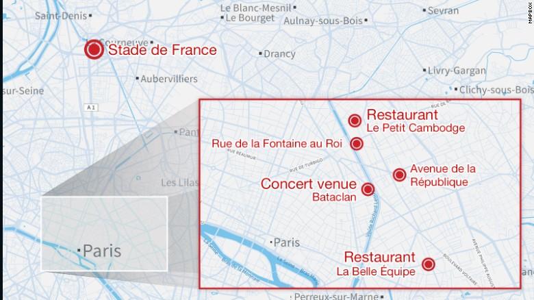 151113232645-map-paris-terror-attacks-inset-update-exlarge-169[1]
