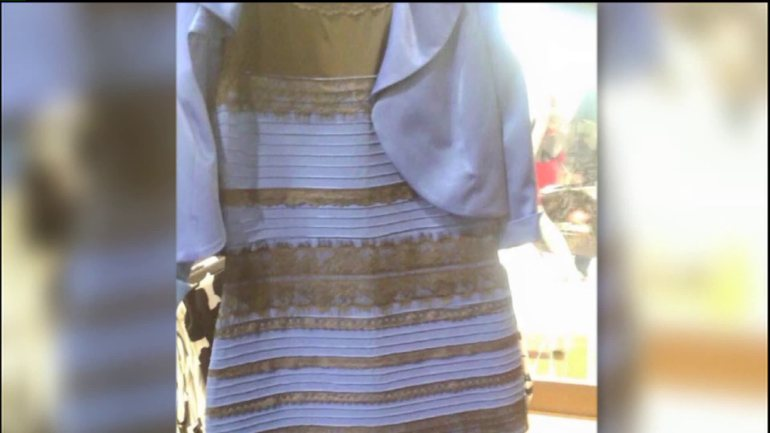 thedress[1]