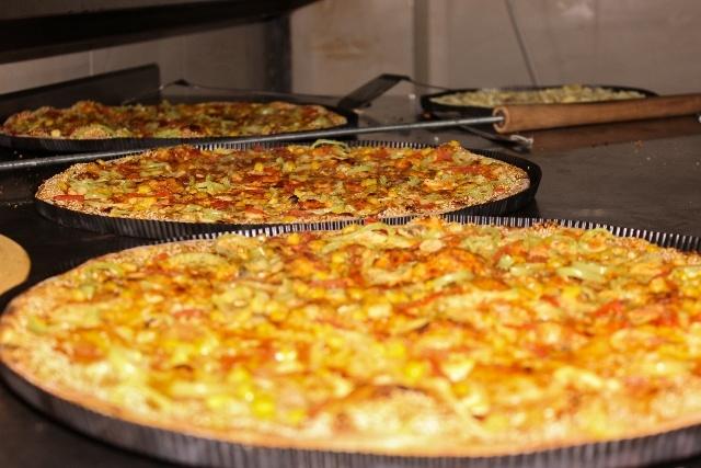 Proper Pizza otvoranje (3)