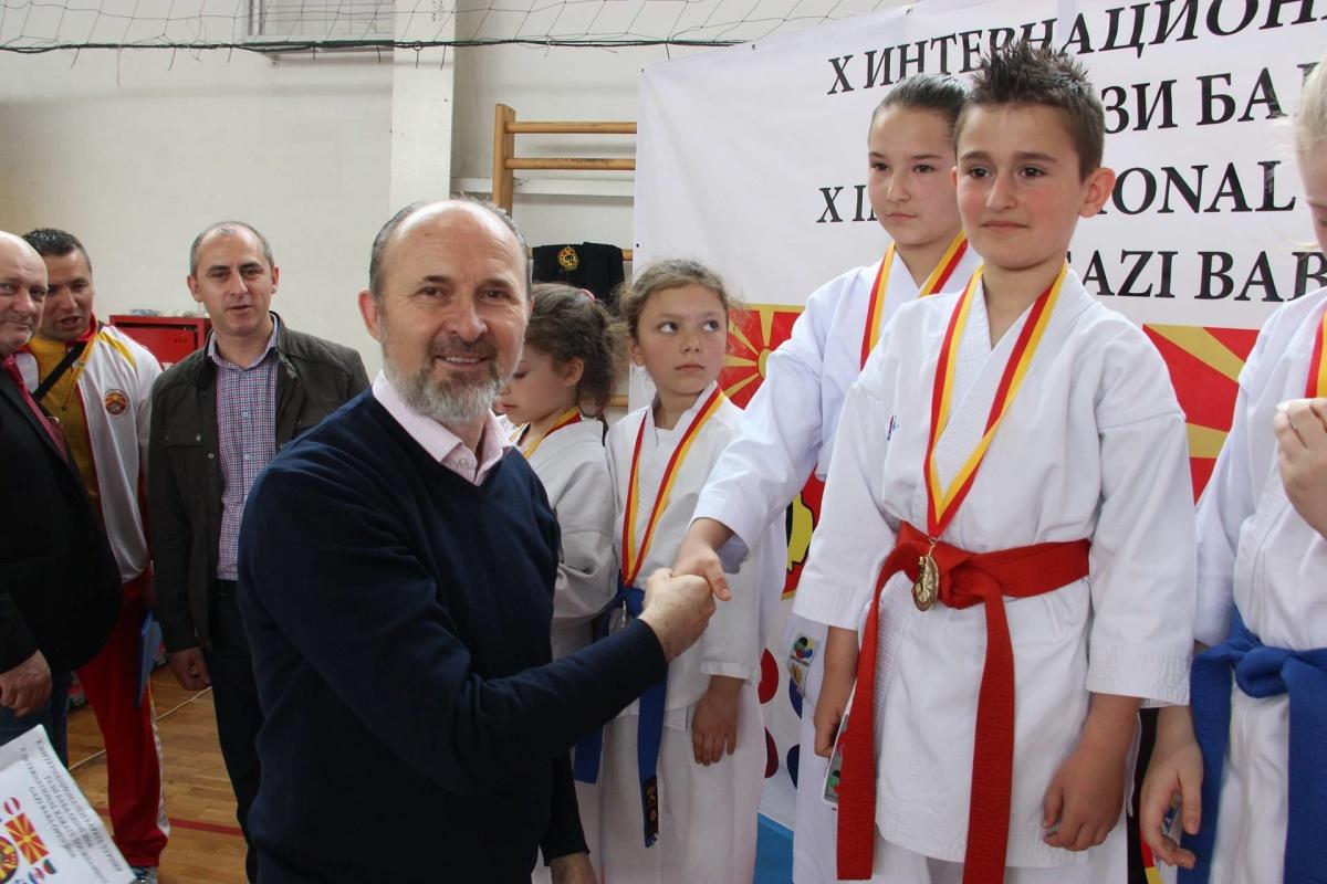 KT Gazi Baba Open 2016 (3)