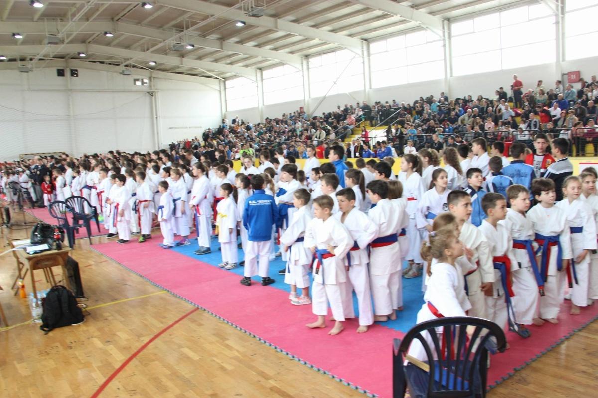 KT Gazi Baba Open 2016 (6)
