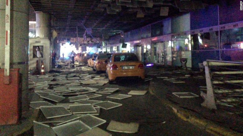 160628163102-02-istanbul-ataturk-airport-explosion-exlarge-169