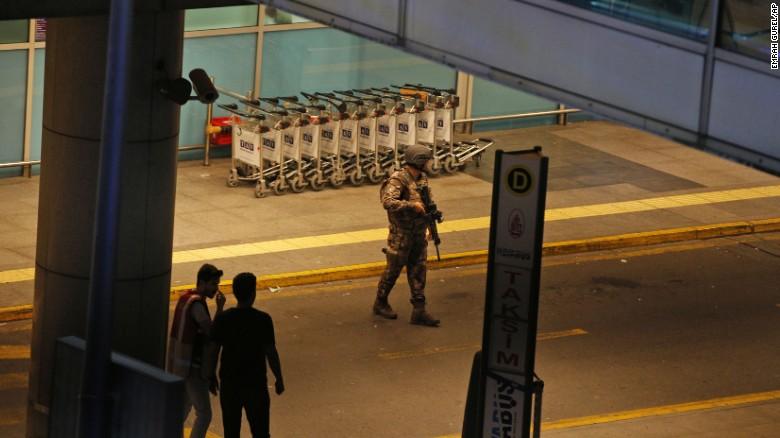 160628163318-03-istanbul-ataturk-airport-explosion-exlarge-169