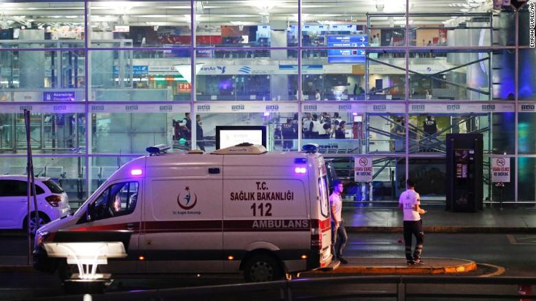 160628163525-04-istanbul-ataturk-airport-explosion-exlarge-169