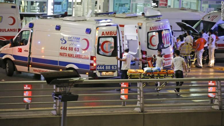 160628163623-05-istanbul-ataturk-airport-explosion-exlarge-169