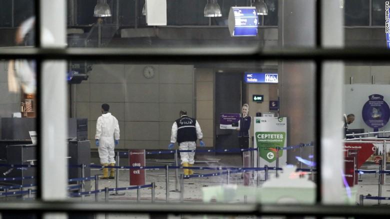 160628170758-08-istanbul-ataturk-airport-explosion-restricted-exlarge-169