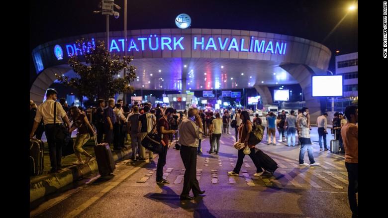 160628172502-09-istanbul-ataturk-airport-explosion-exlarge-169