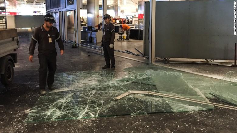 160629024552-24-istanbul-ataturk-airport-explosion-exlarge-169