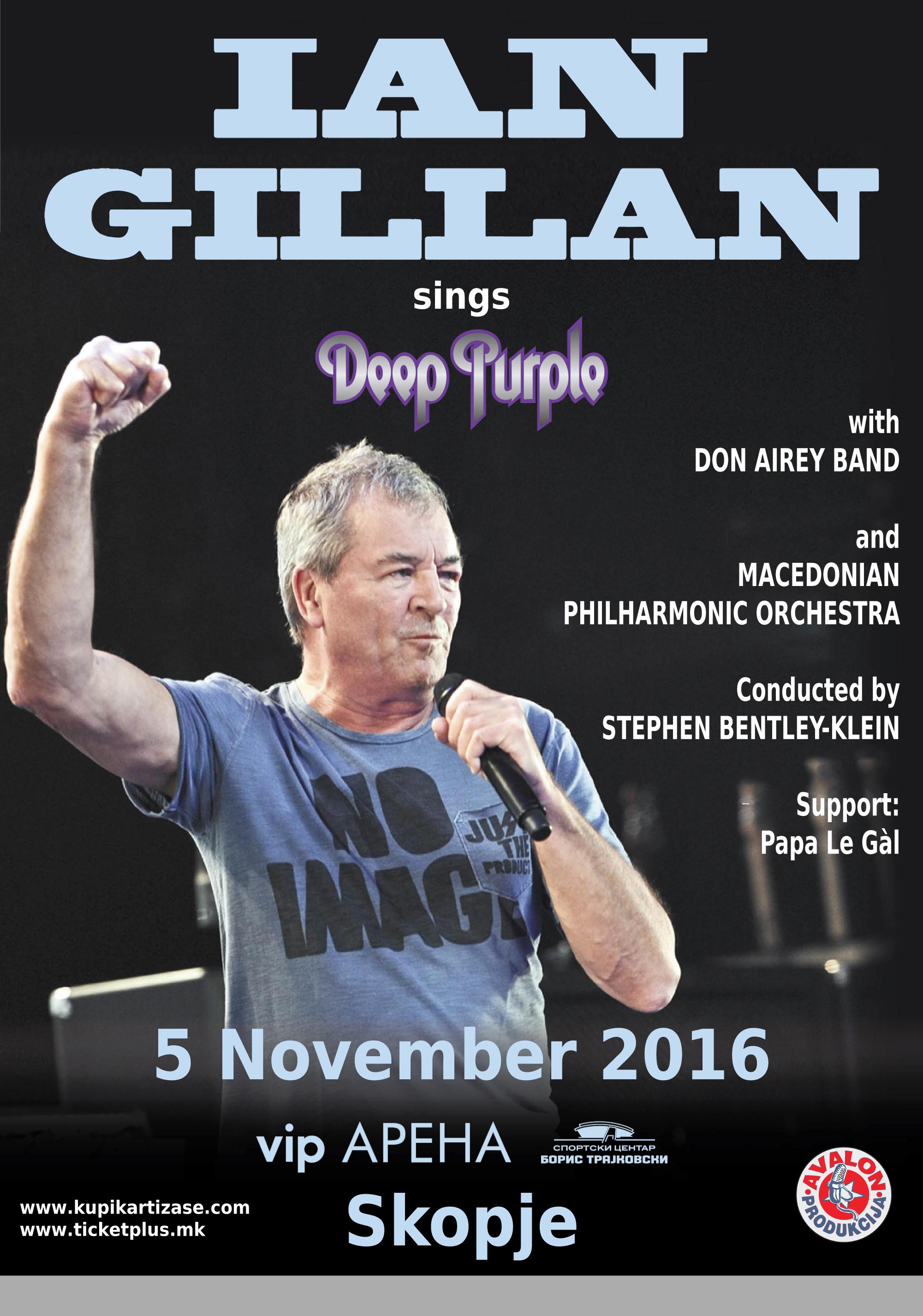 Ian-Gillan-B1