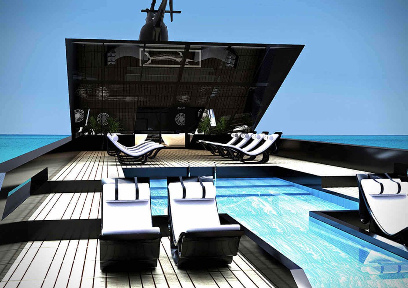 hp-black-swan-super-yacht-3-1[1]