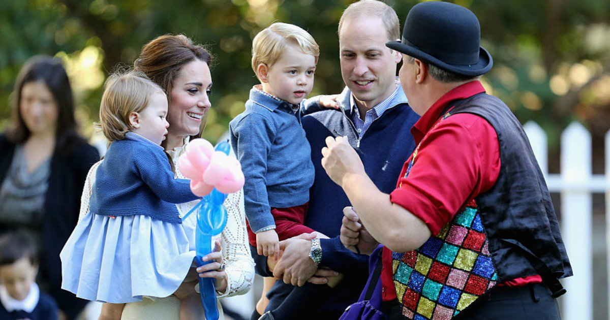 princess-charlotte-and-george1