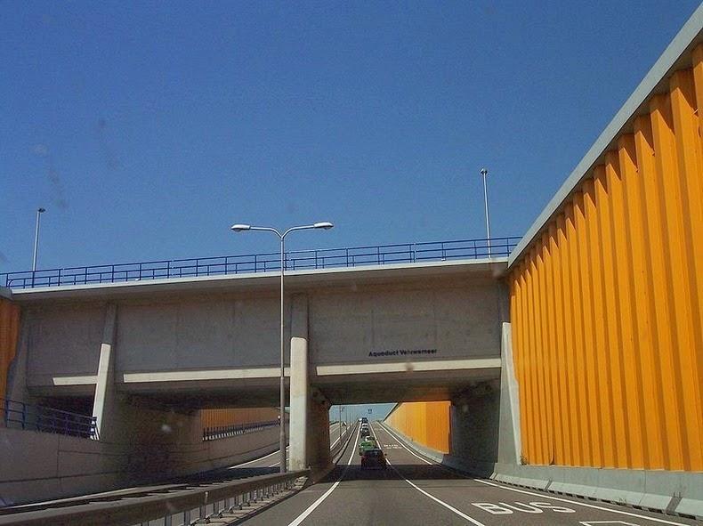 aqueduct-veluwemeer-42