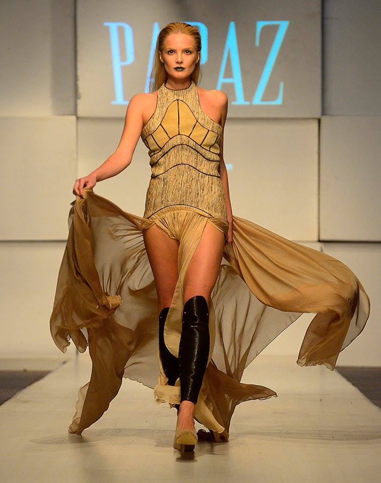 papaz-show_fotografija-na-maja-zlatevska_fwsk2016-3