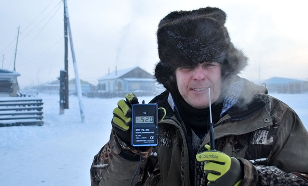 coldest-place-on-earth-oymyakon-valley1
