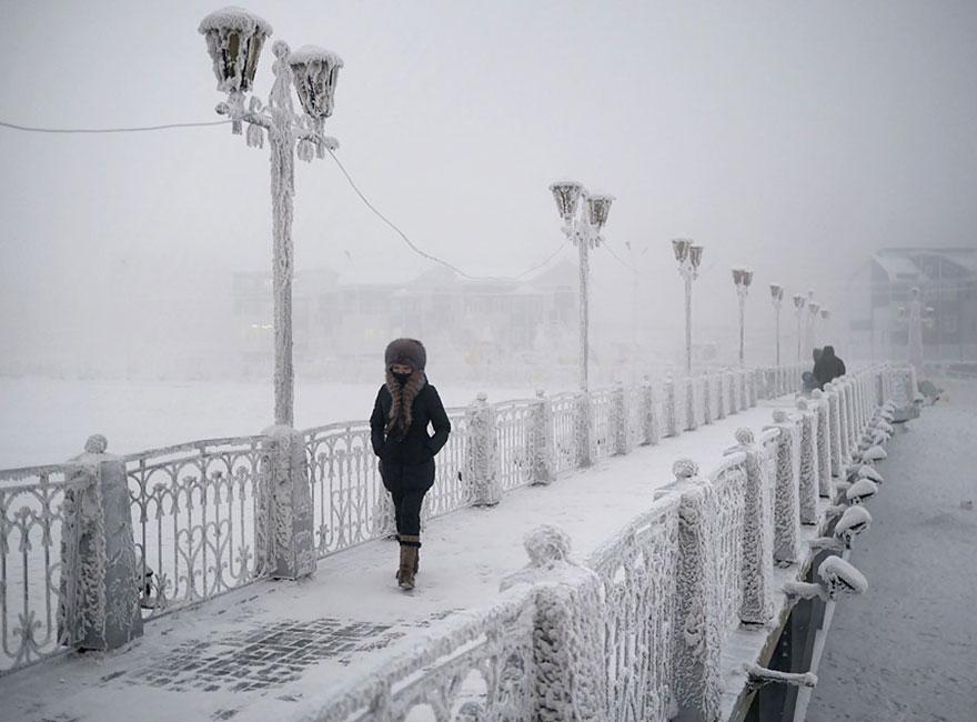 coldest-village-oymyakon-russia-amos-chaple-211