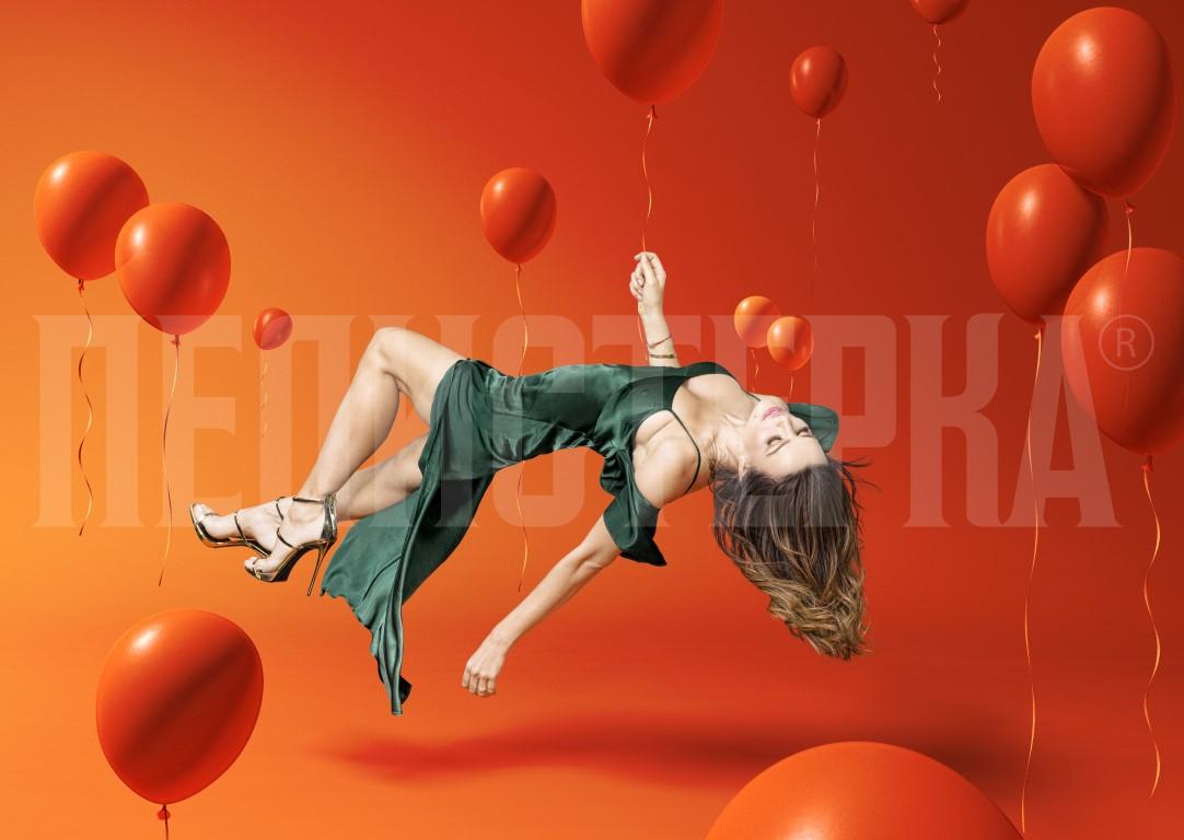 Pelisterka - Severina 04 APRIL