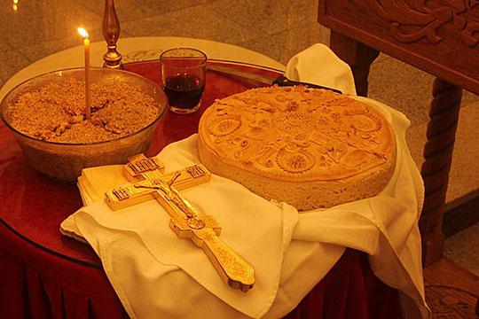 Почнува Велигденскиот пост - време на соединување со Бога