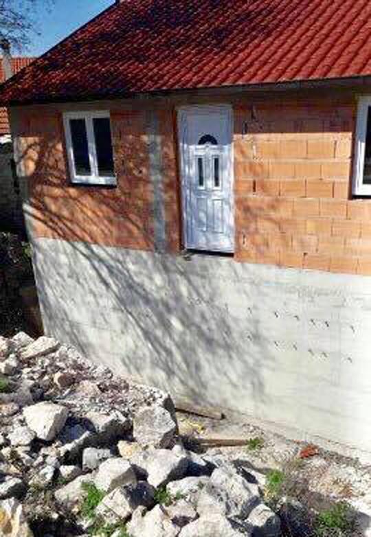 """Врата за тештата или свекрвата"" - нов интернет хит од Хрватска (ФОТО)"