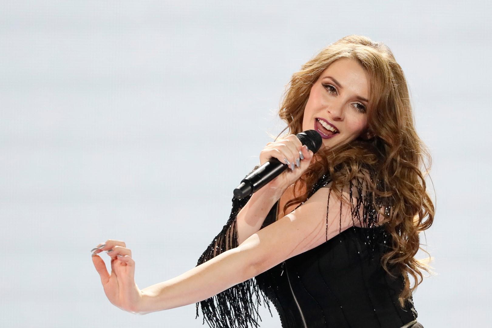 Уште едно евровизиско финале без Македонија (ФОТОГАЛЕРИЈА)