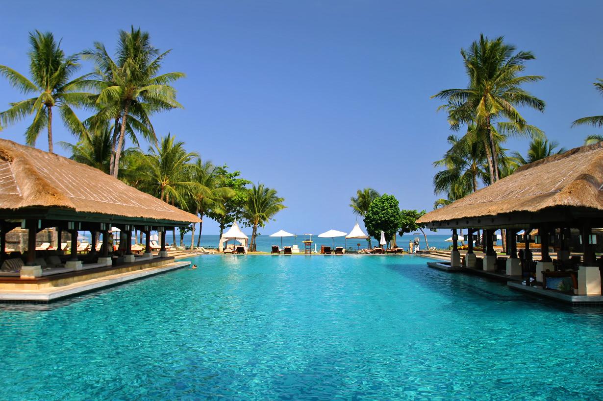 ХИТ ЛЕТНИ ДЕСТИНАЦИИ: Бали и Ибица - најпопуларни дестинации за одмор ова лето