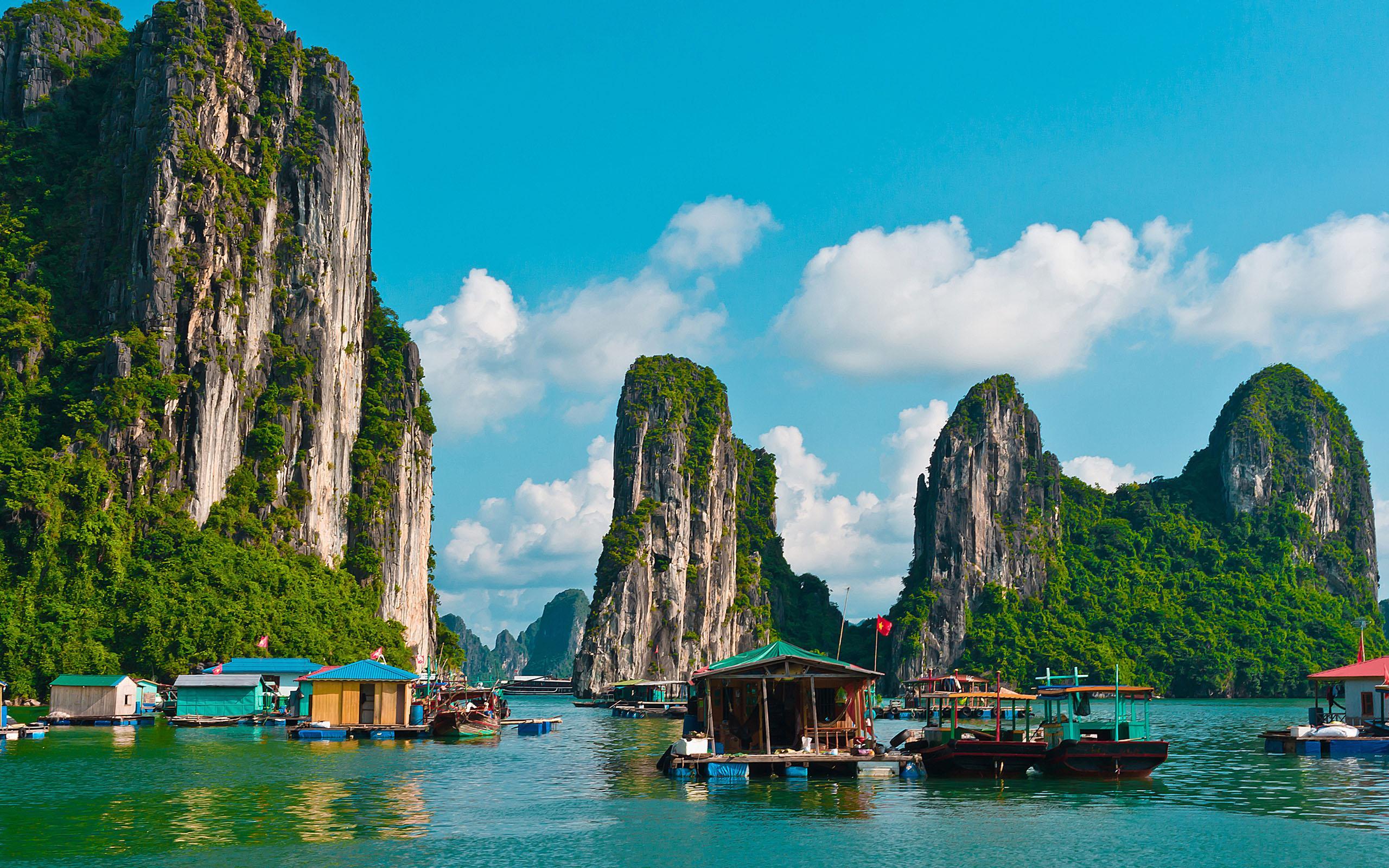 ЛЕТОТО Е НА ПРАГОТ: Најпопуларни дестинации за вашиот летен одмор