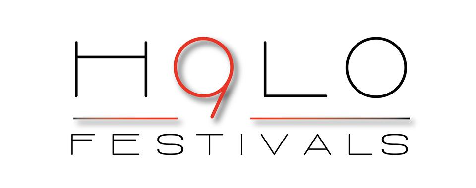 Модерна технологија и интернационално познати артисти на првиот холограмски музички фестивал во Скопје