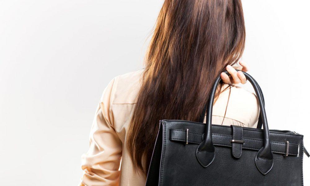 ИСТРАЖУВАЊЕ  На чантите има повеќе бактерии отколку во тоалетната школка