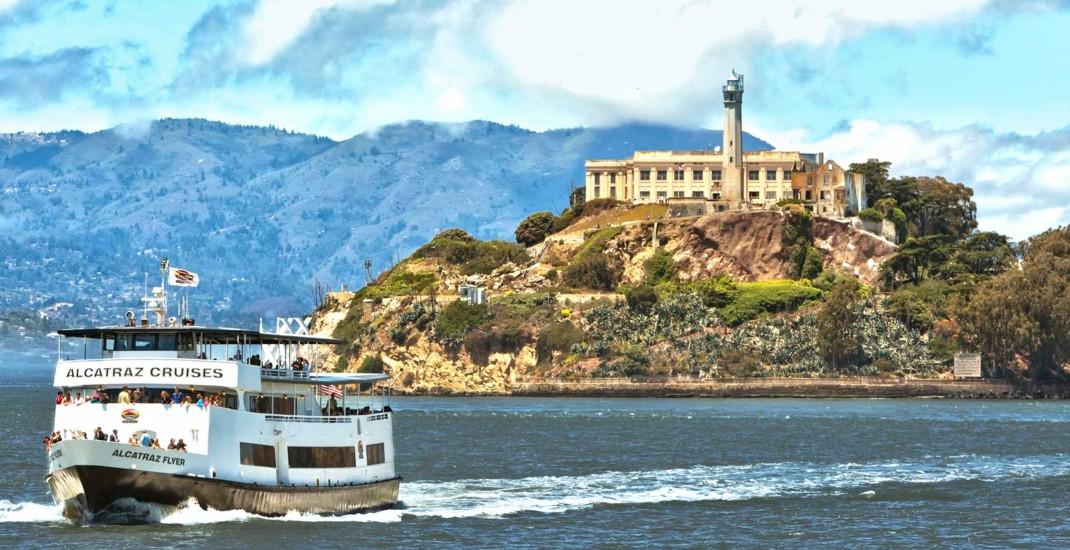 Десет работи што може да се прават во Сан Франциско (ФОТО)