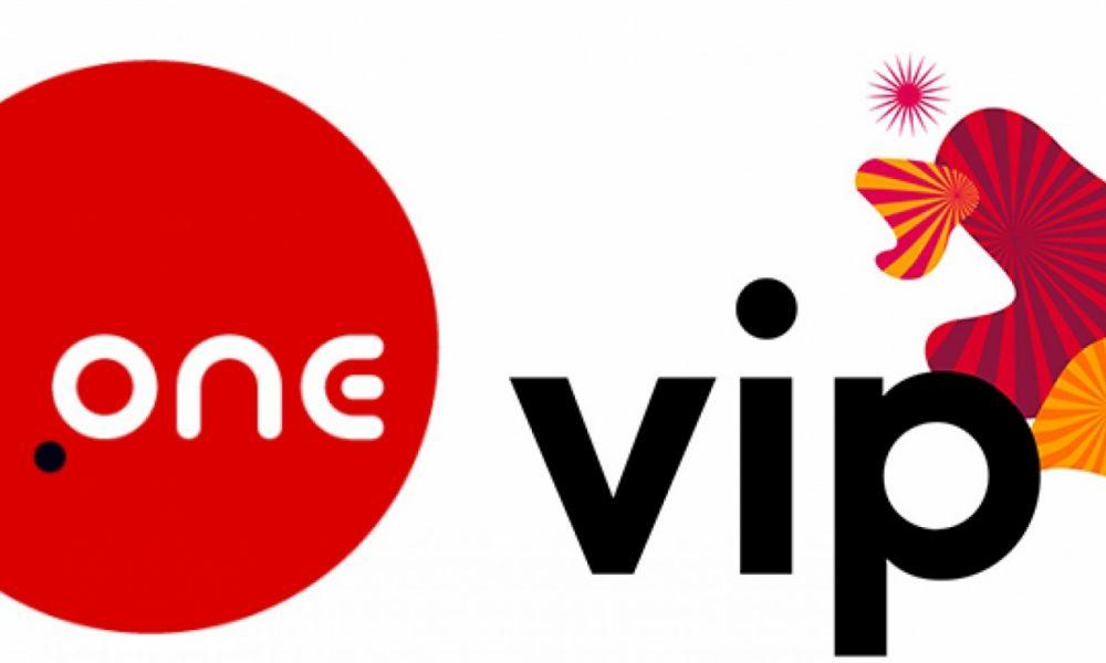Телеком Австрија стана единствен сопственик на оне Вип