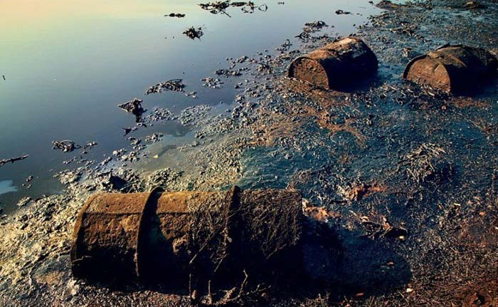 Езерото Карачај - туристичка локација или убиствена дестинација?