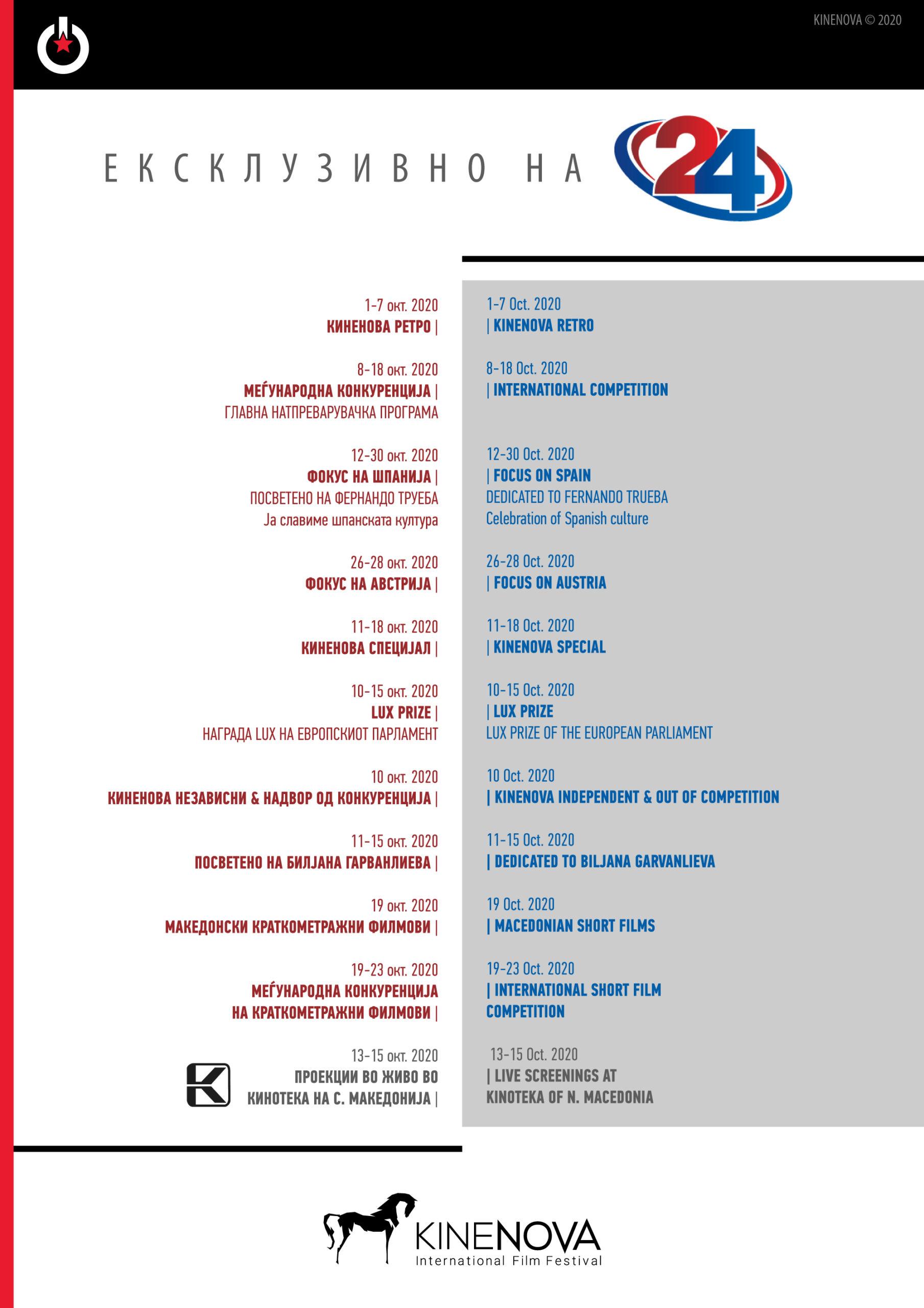 KATEGORII-RASPORED_KINENOVA-2020-01102020