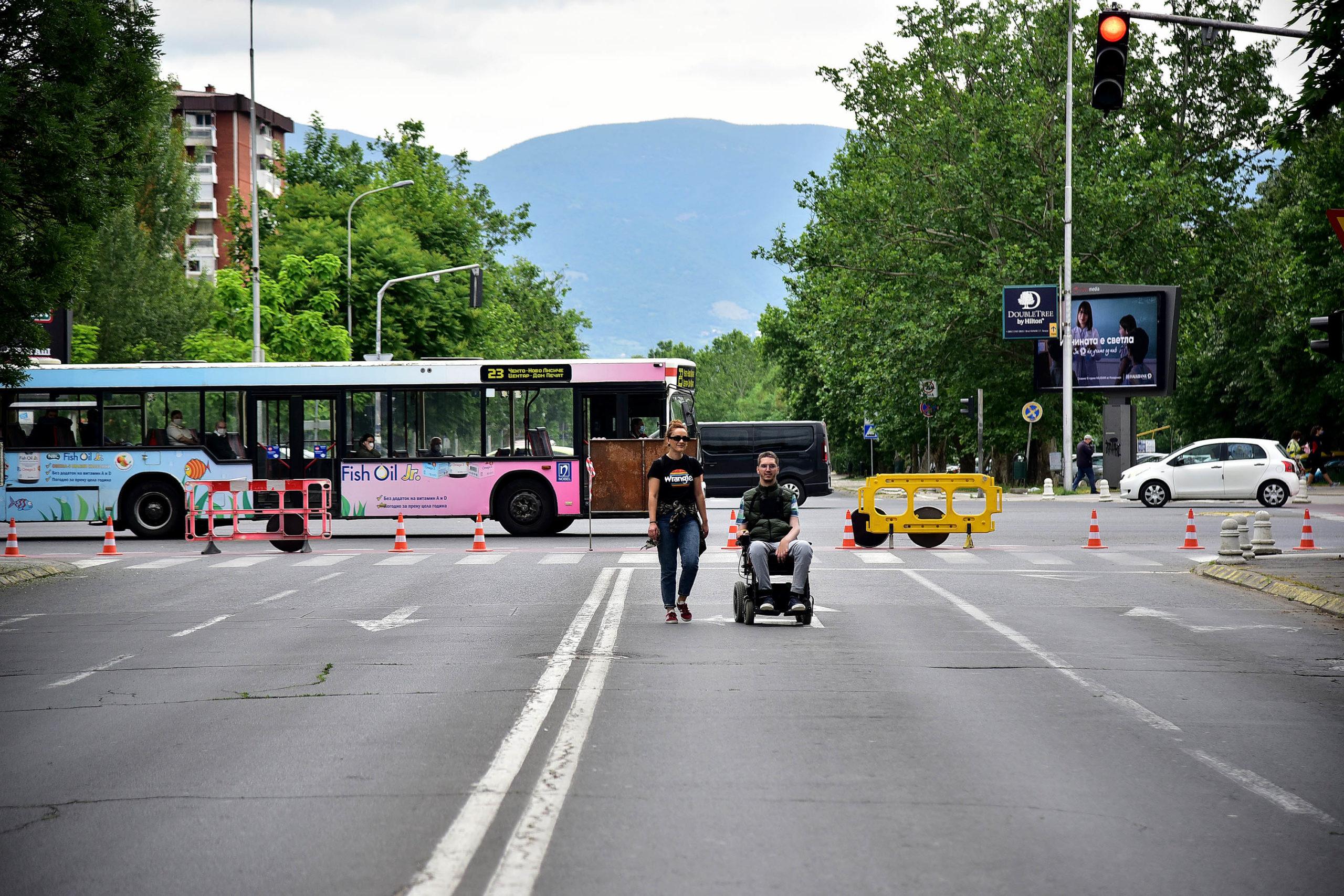 Улици за луѓе (5)