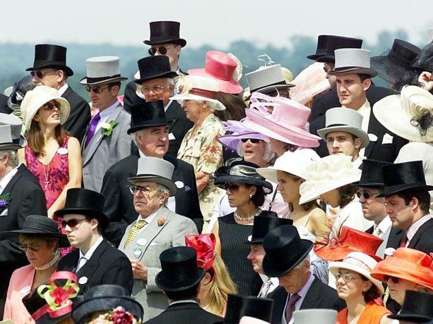 00-promo-image-royal-ascot-etiquette (1)