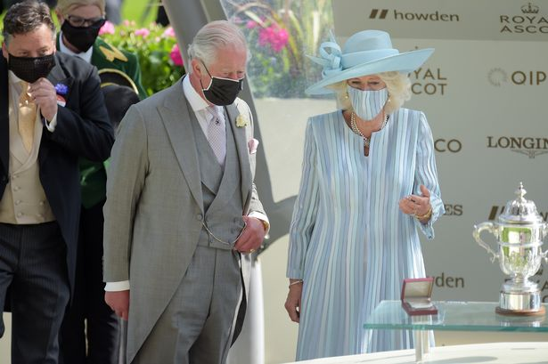 0_2021-Royal-Ascot-Day-One